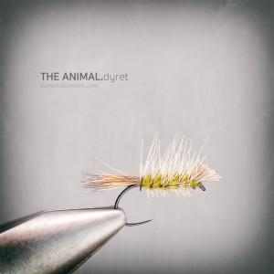 Dyret