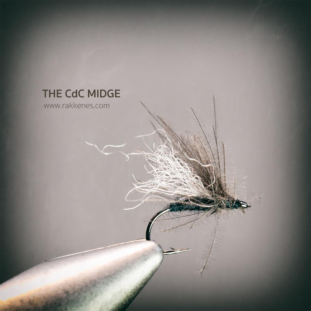 CdC Midge