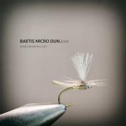 THE MICRO DUN