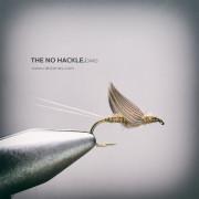 THE NO HACKLE