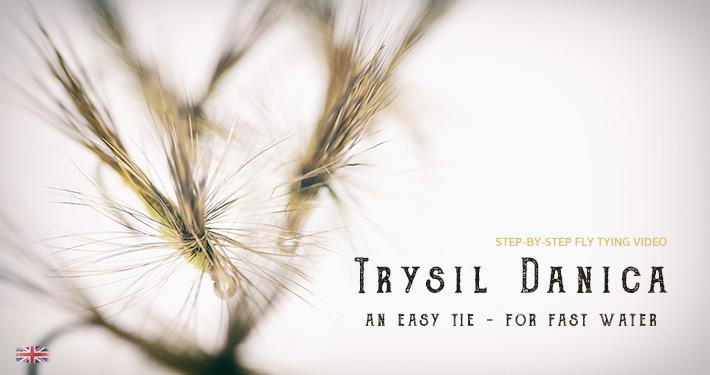 Trysil Danica