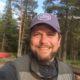 Kjell S. Rakkenes