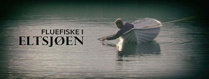Eltsjøen