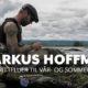 Markus Hoffman