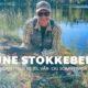 Rune Stokkebekk ft image
