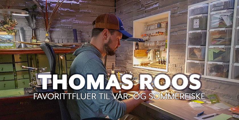 Thomas Roos